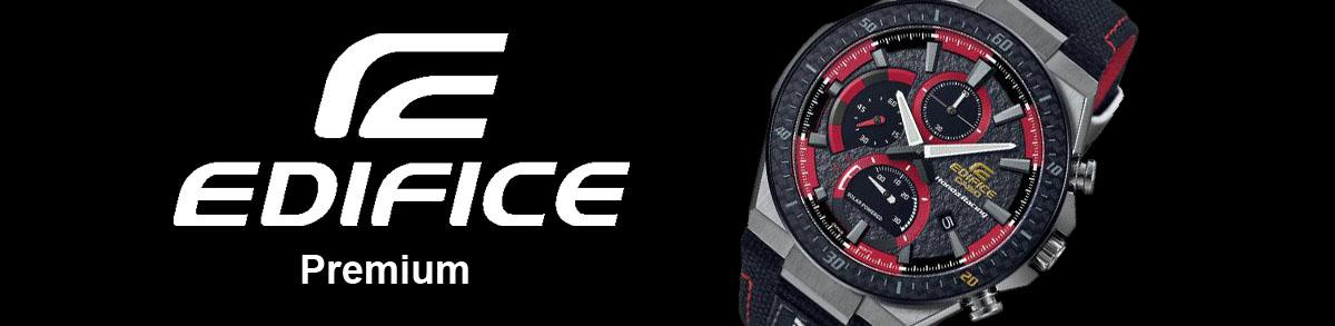 Casio-EDIFICE-premium