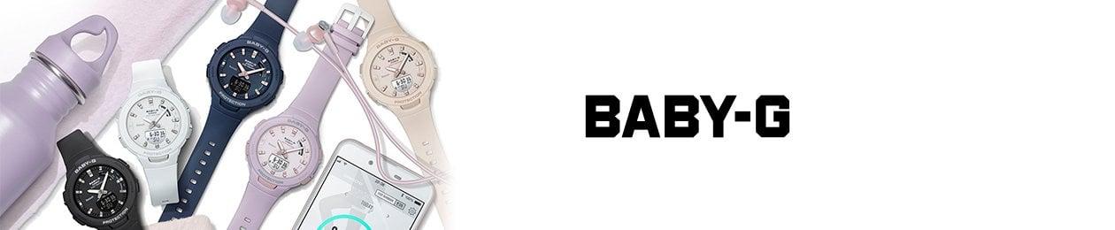baby-g_bsa-b100_category-start-banner_1260x260px_v02-w1260-center