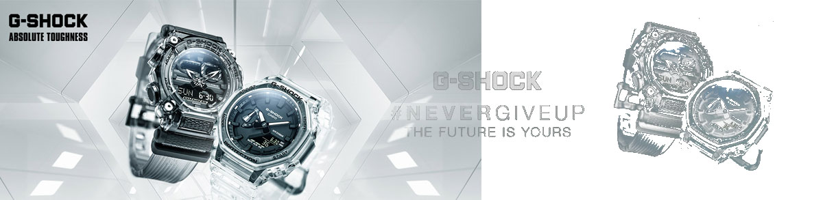 Casio-EdificeAgxYju7cQ7Reg