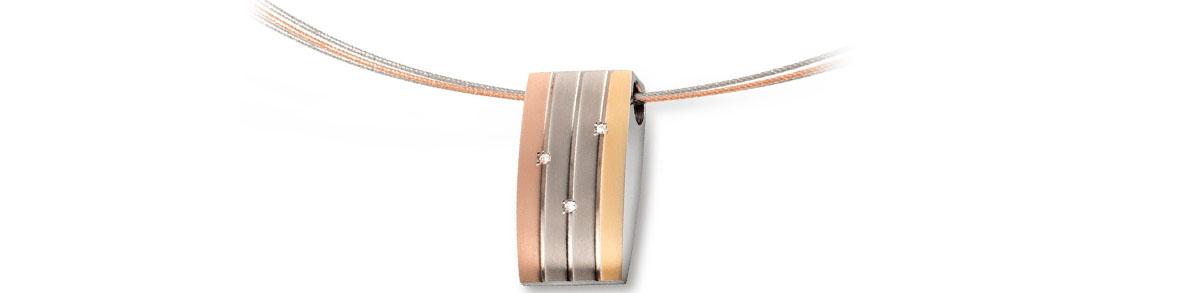 Boccia-Titanium-collier