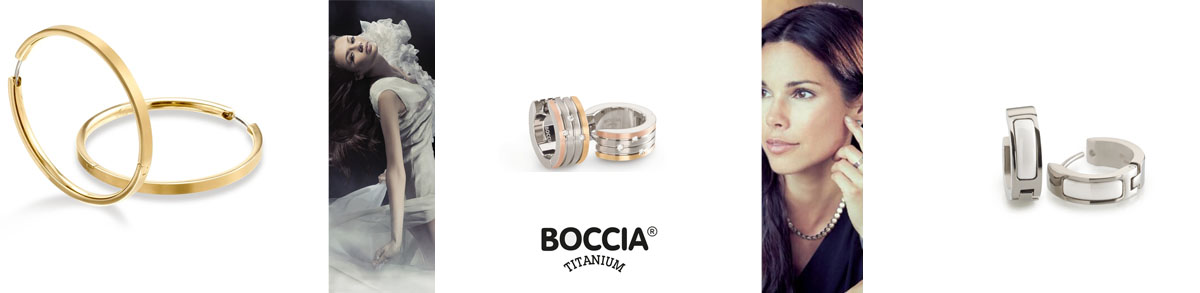 Boccia-Titanium-creolen